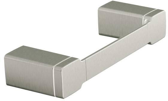Moen 90° YB8886 90° Towel Bar/Towel Ring