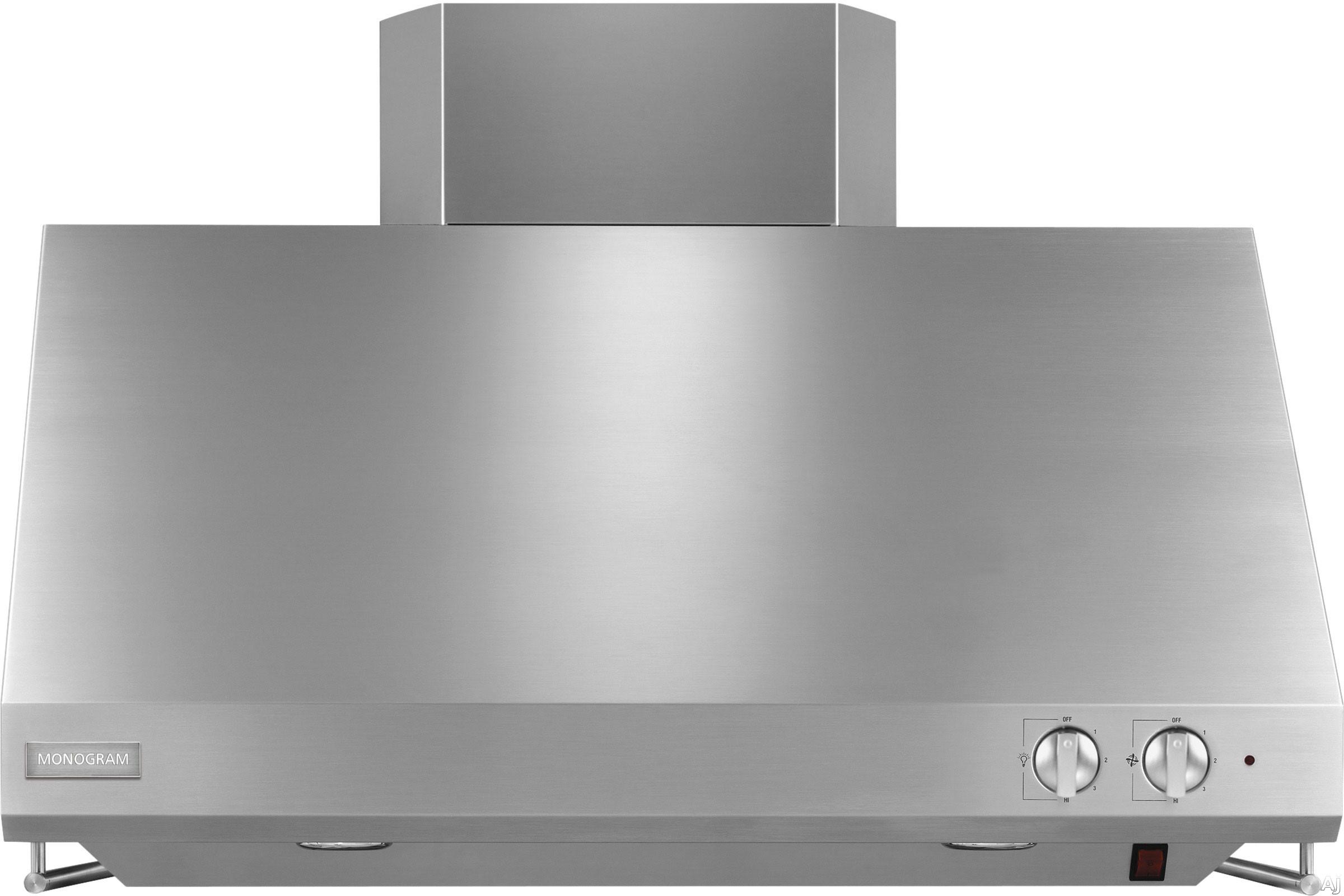 10+ [ Broan Heat Lamp Trim ] | Range Hoods House Amp Home,100 ...