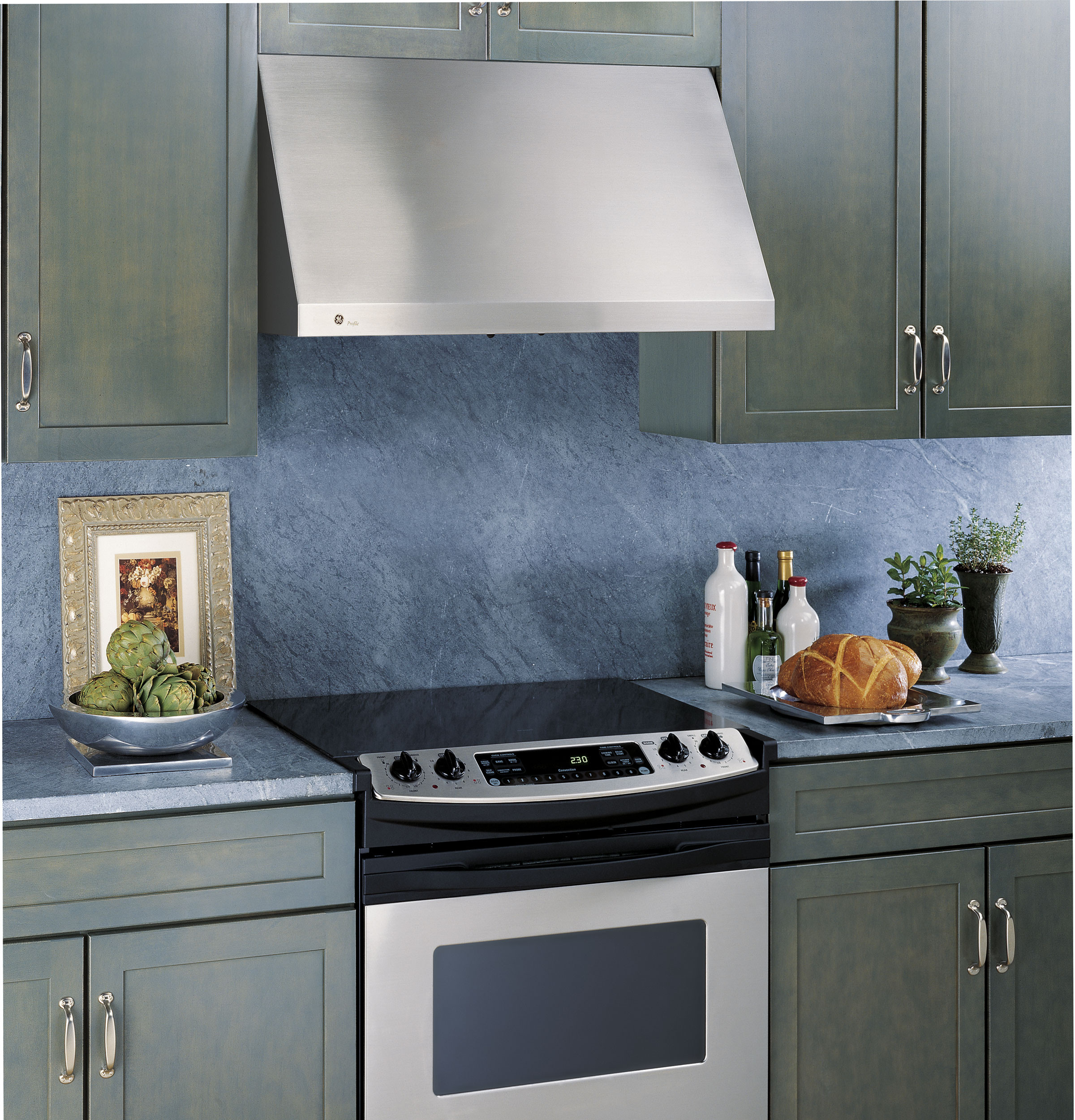 vented exhaust kitchen venting vents hood with vent rear trends outdoor images mount fabulous wall charming