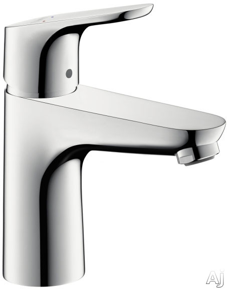 Hansgrohe Focus Faucet 04371000