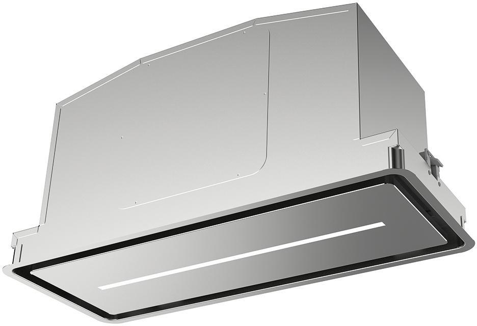 Faber 28 Inch 600 CFM Stainless Steel Cabinet Insert Range Hood for 12