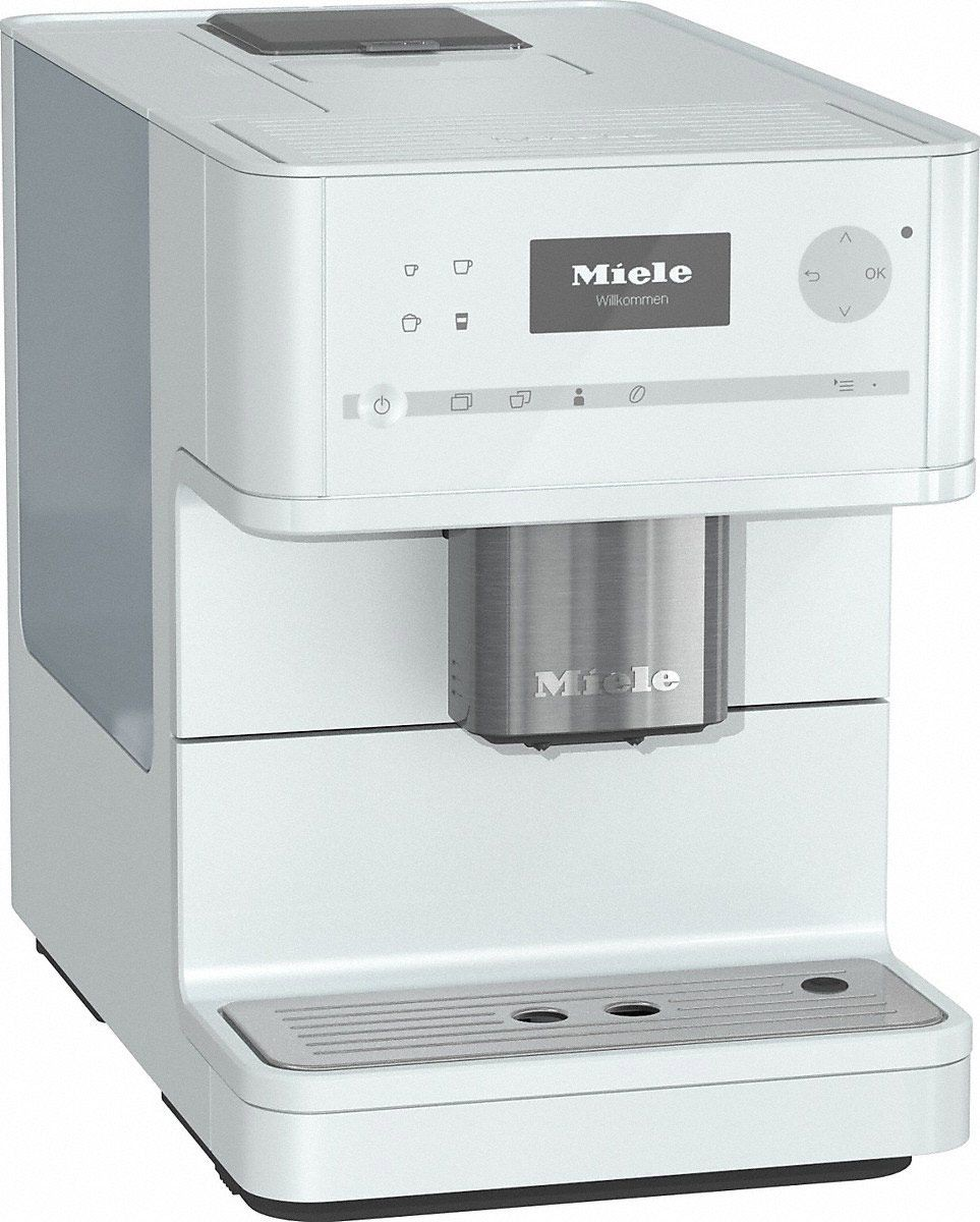 """10"""""""" Countertop Coffee System - Miele 10662810"""