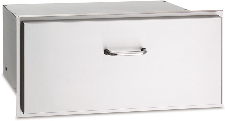 American Outdoor Grill Outdoor Cabinet / Shelve 1331SSD