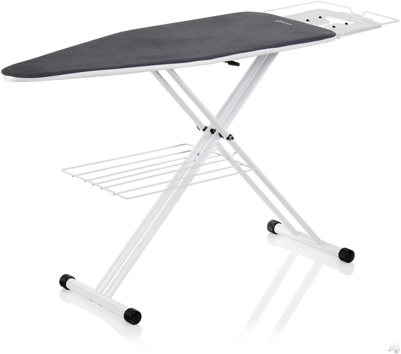 Reliable Ironing Board 200IB