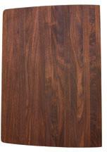 Blanco Performa Cutting Board 222587