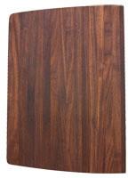 Blanco Performa Cutting Board 222591