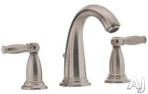 Hansgrohe Swing C Faucet 06117820