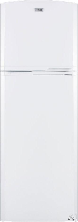 Short Refrigerators