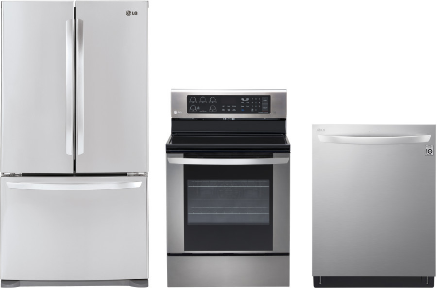 lg packages no b dishwashers kitchen appliance cutlery tray refrigerator n deals package