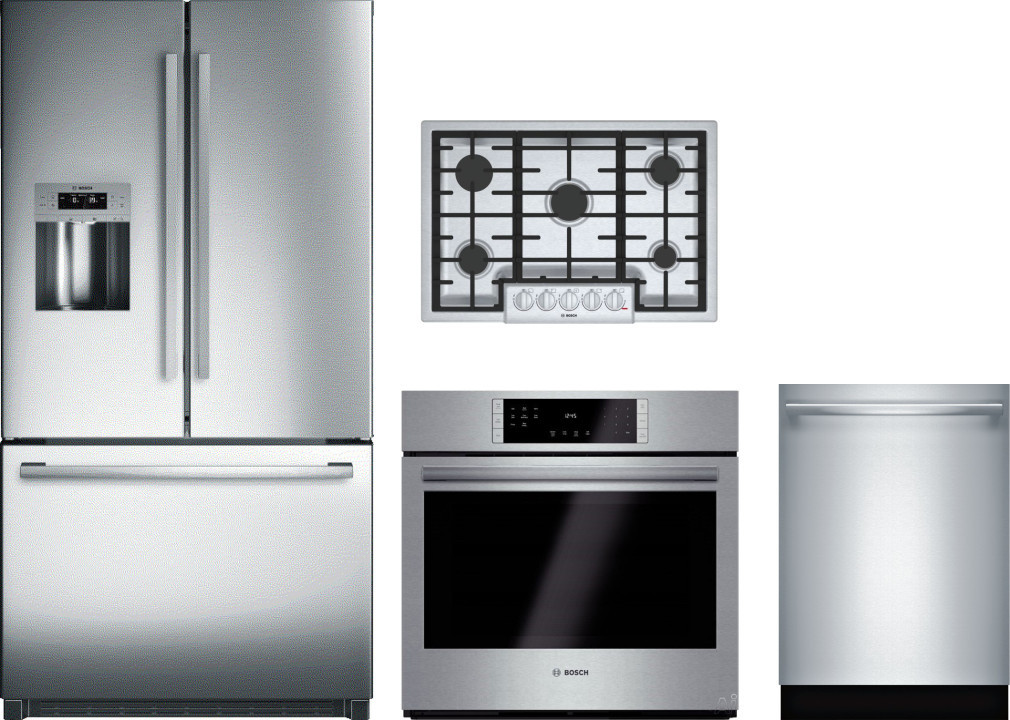 bosch 800 series kitchen appliance packages rh ajmadison com