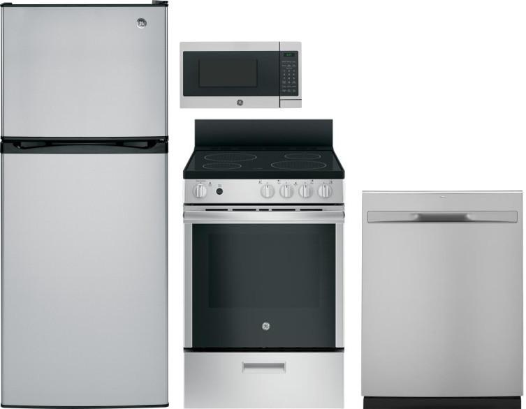 2 x STOVES SERVIS Black Oven Cooker Grill Door Handle Steel Cut To Size 5/'/'-21/'/'