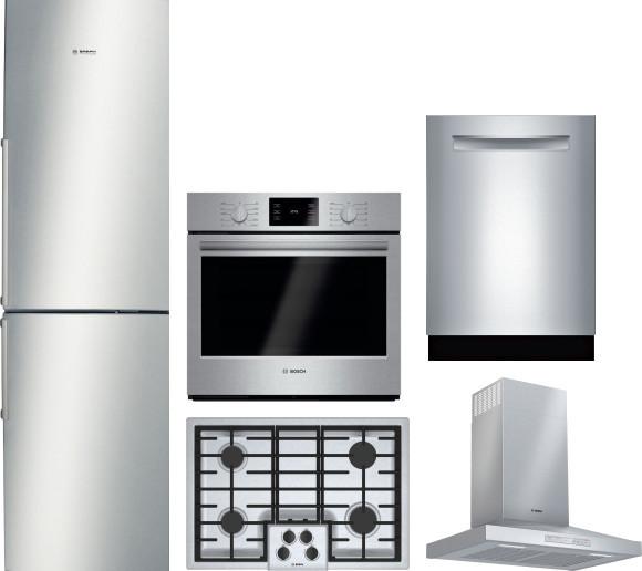 Genuine Bosch Fridge /& Freezer Freezer Bottom Lower Drawer