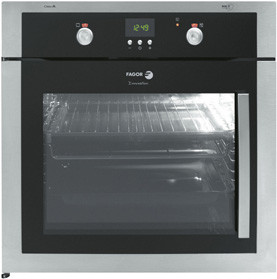 Fagor convection oven 5ha-200 lx user's manual download free.
