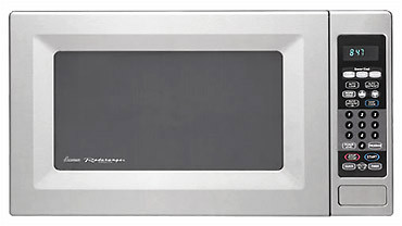 Amana Acm2160as 2 1 Cu Ft Countertop Microwave Oven With