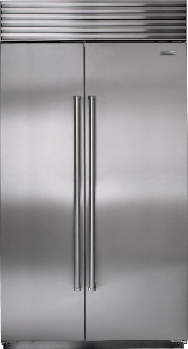 Side by side refrigerator 30 inch width - Side By Side Refrigerator 30 Inch Width 37