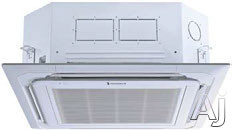 Friedrich 24,000 BTU Single Zone Ductless Split System C24YJ