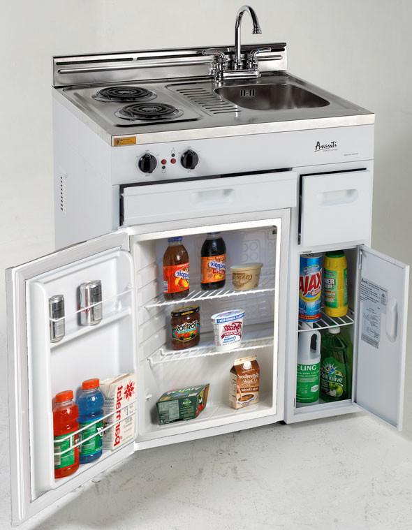 marvelous Combination Kitchen Appliances #7: AJ Madison