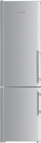 Liebherr Cs1311 24 Inch Counter Depth Bottom Freezer