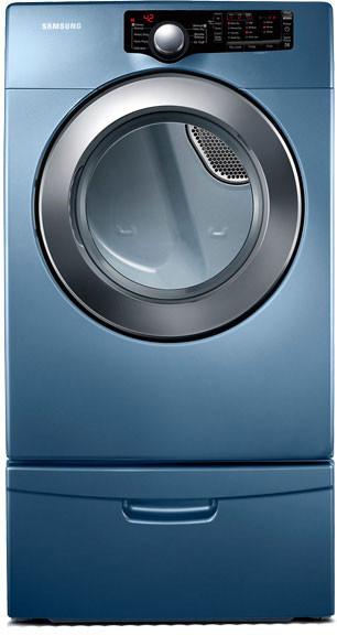 OEM Samsung Dryer Lint Filter Screen Supplied With Samsung DV363EWBEUF DV363GWBEUF//A1 DV363GWBEUF DV363EWBEUF//A1