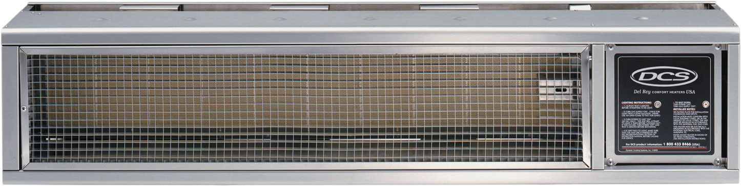Patio Heaters - Natural gas patio heaters reviews