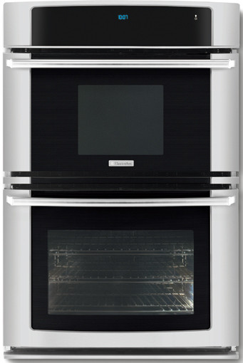 Electrolux Ew27mc65js 27 Inch Electric Microwave
