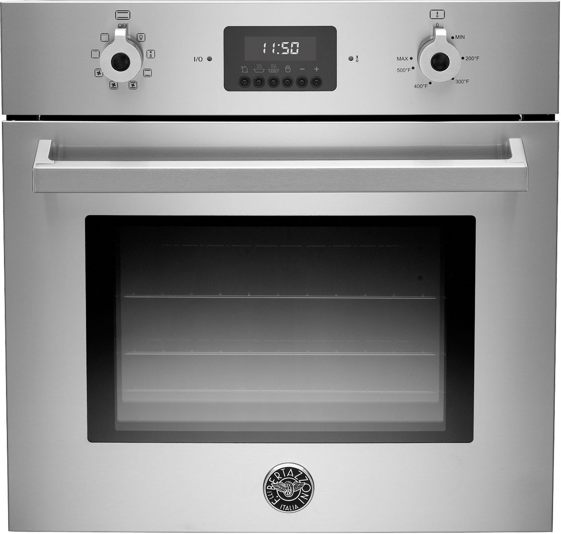 Whirlpool white ice single wall oven - Whirlpool White Ice Single Wall Oven 42