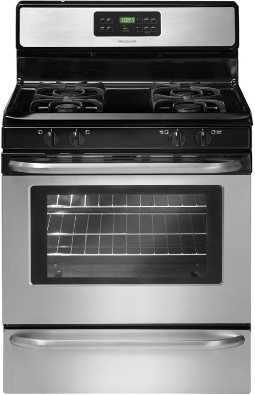black decker toaster oven manual