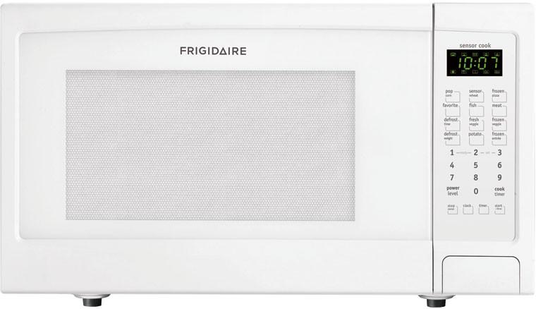 frigidaire ffmo1611lw