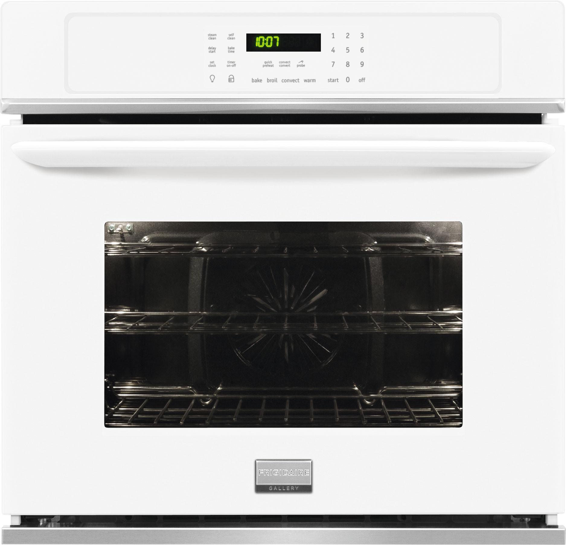 Wall oven under cooktop - Wall Oven Under Cooktop 46
