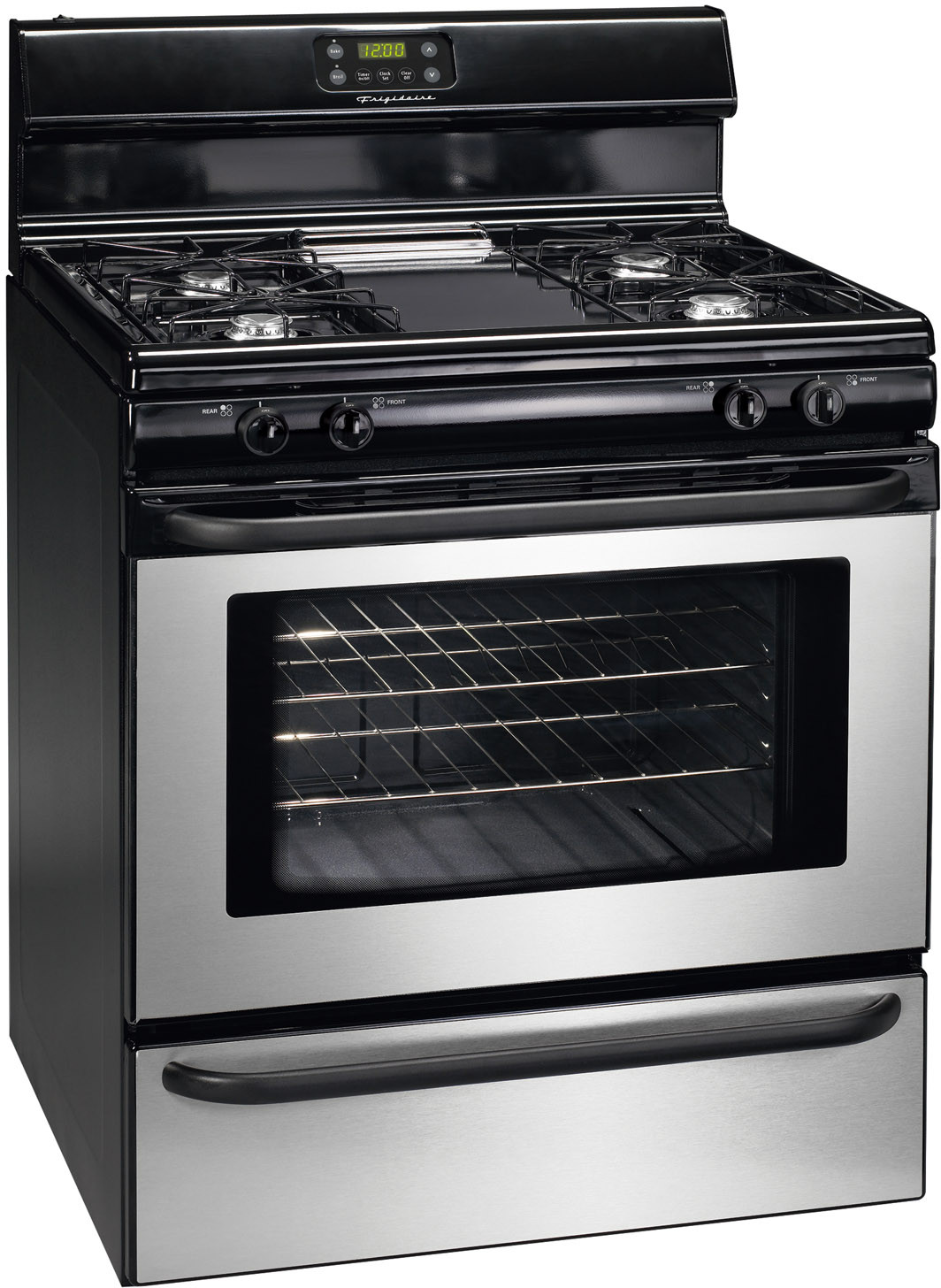 Pictures of black flat top stove appliances, big brother germany sex video