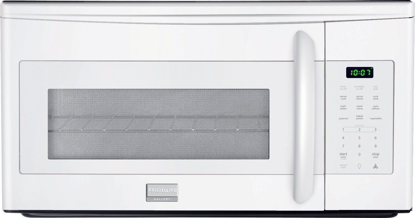 Height of microwave over stove - Height Of Microwave Over Stove 29