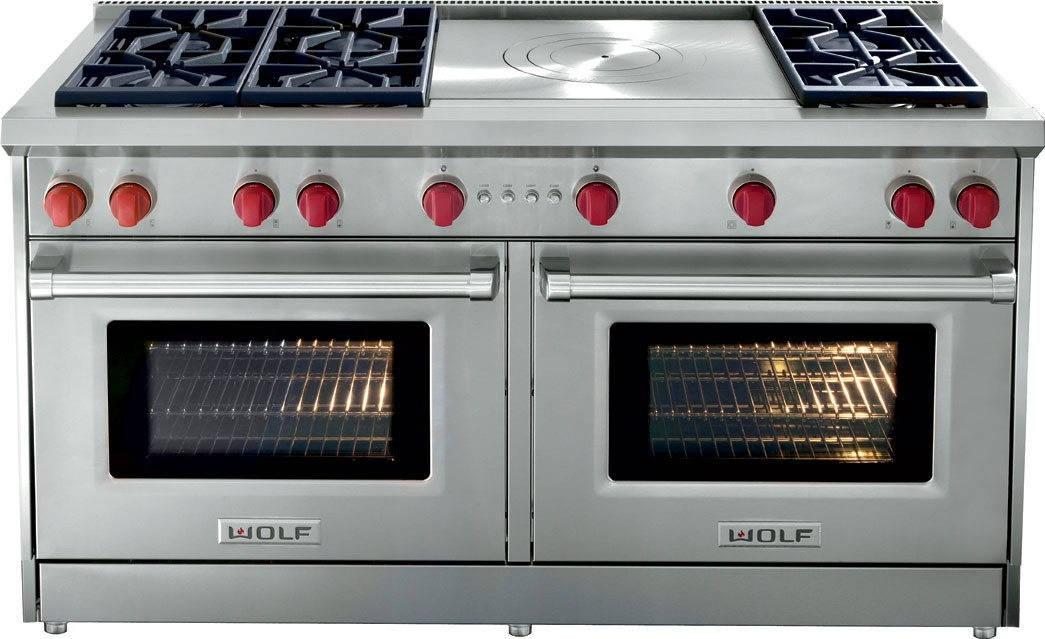 What temperature to cook beef meatballs in oven