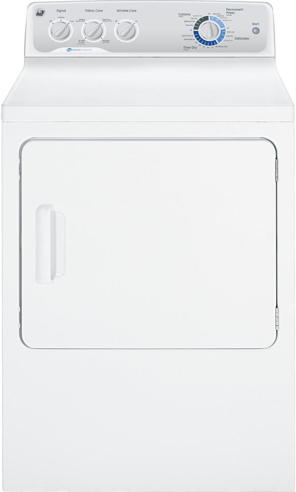 on ge dryer schematic diagram gtdp490edows