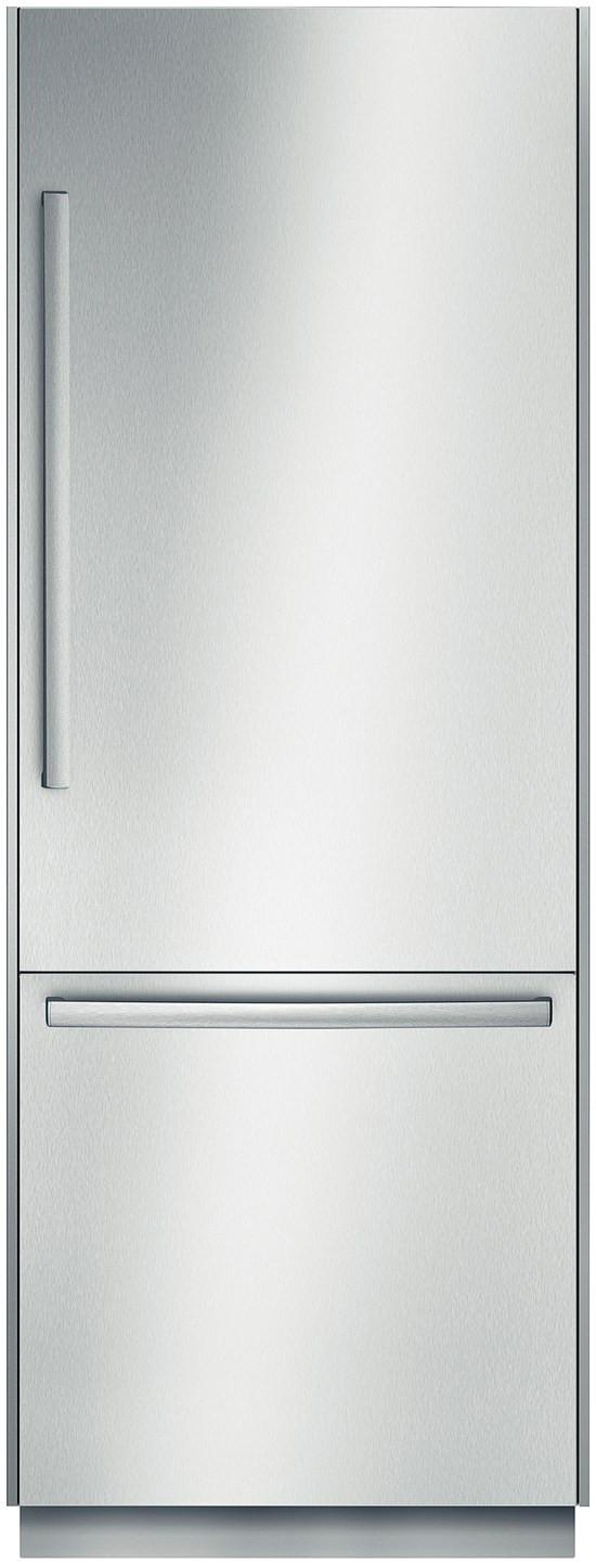 Width 29 299 Refrigerators