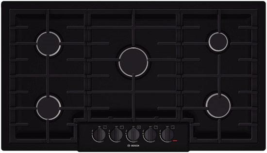 caloric gas cooktop replacement