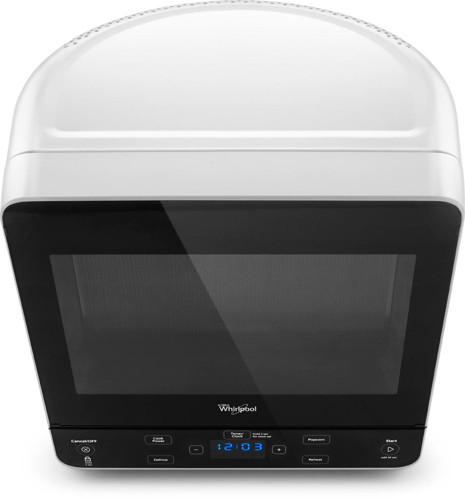 Whirlpool white ice microwave canada - Whirlpool White Ice Microwave Canada