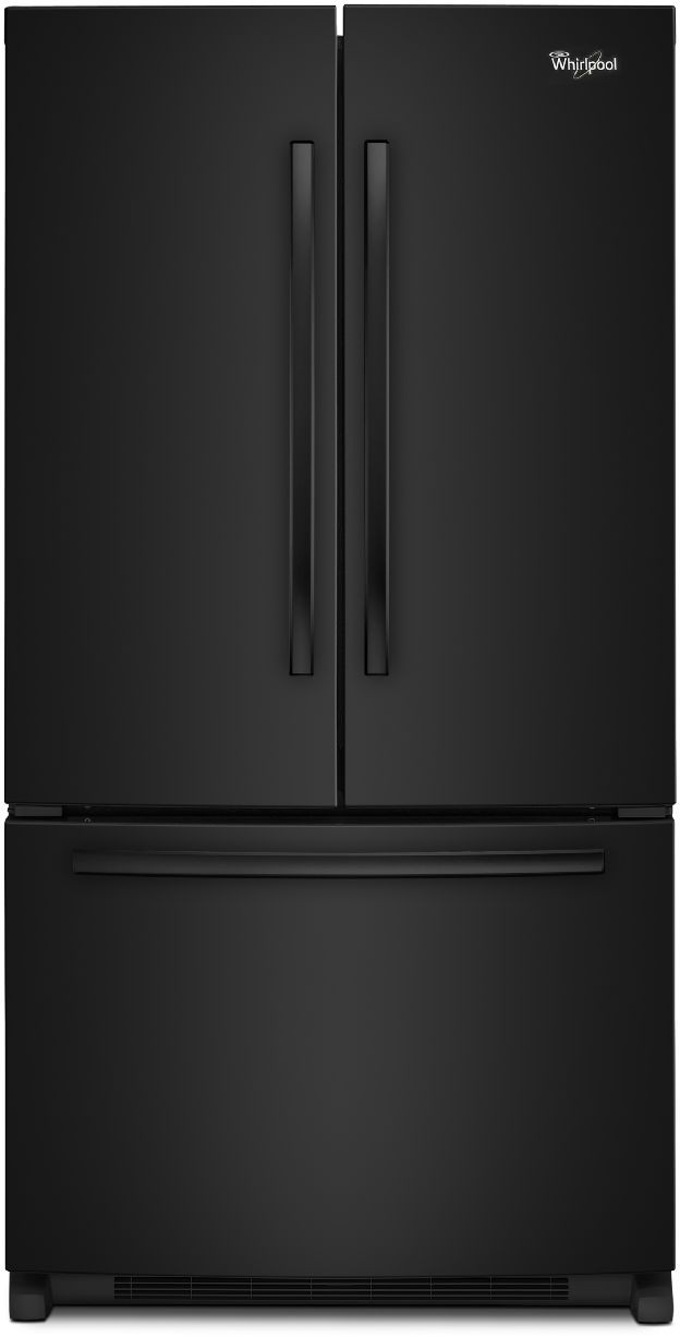 Whirlpool French Door Refrigerators For Sale Online