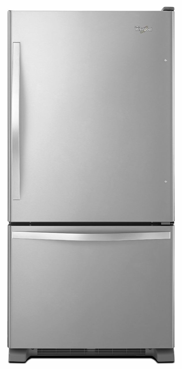Whirlpool Refrigerators Buy A Whirlpool Refrigerator Today At Aj