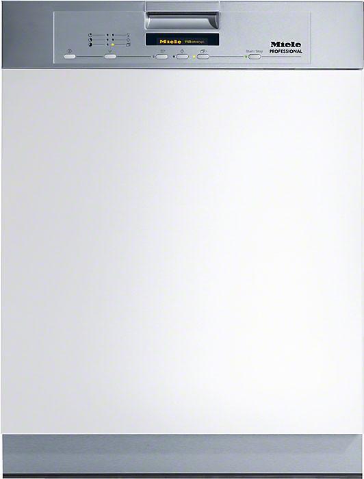 Miele Professional PG8080I2N