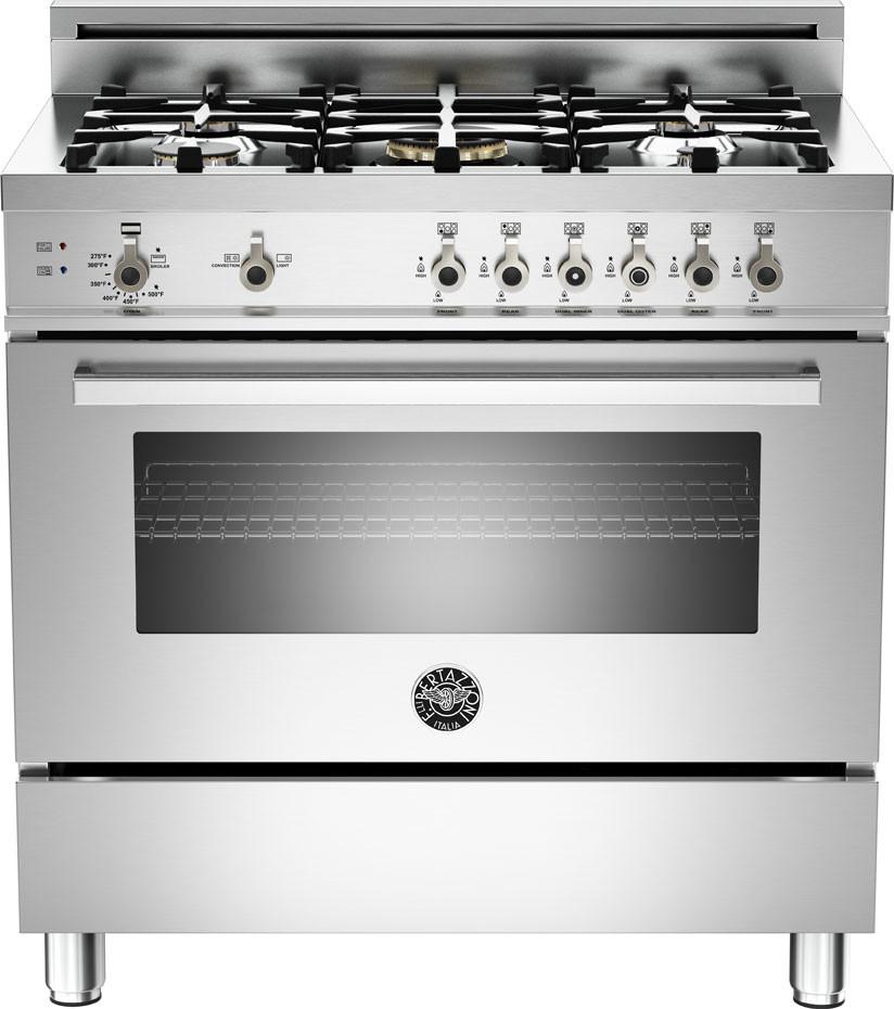 ramblewood green natural gas 2 burner cooktop
