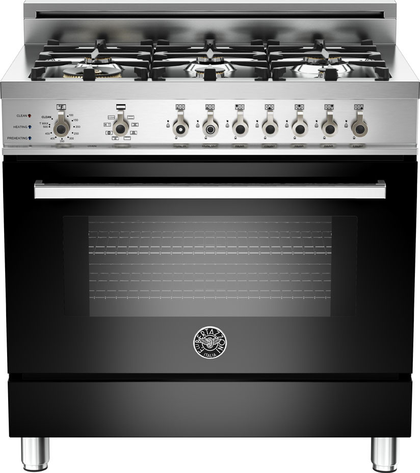 Cooktop indian cooking induction