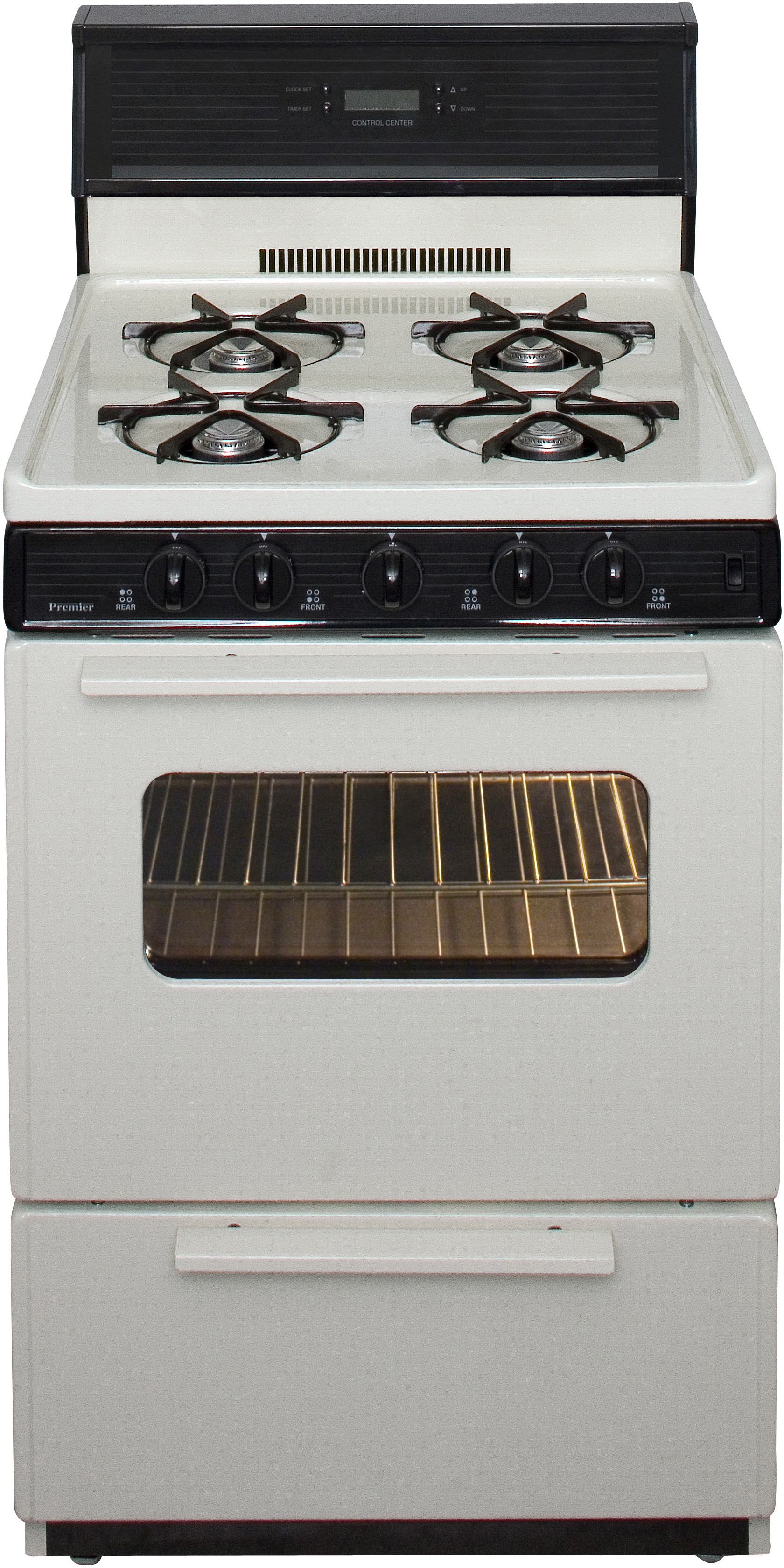 stove 24 inch gas. stove 24 inch gas m