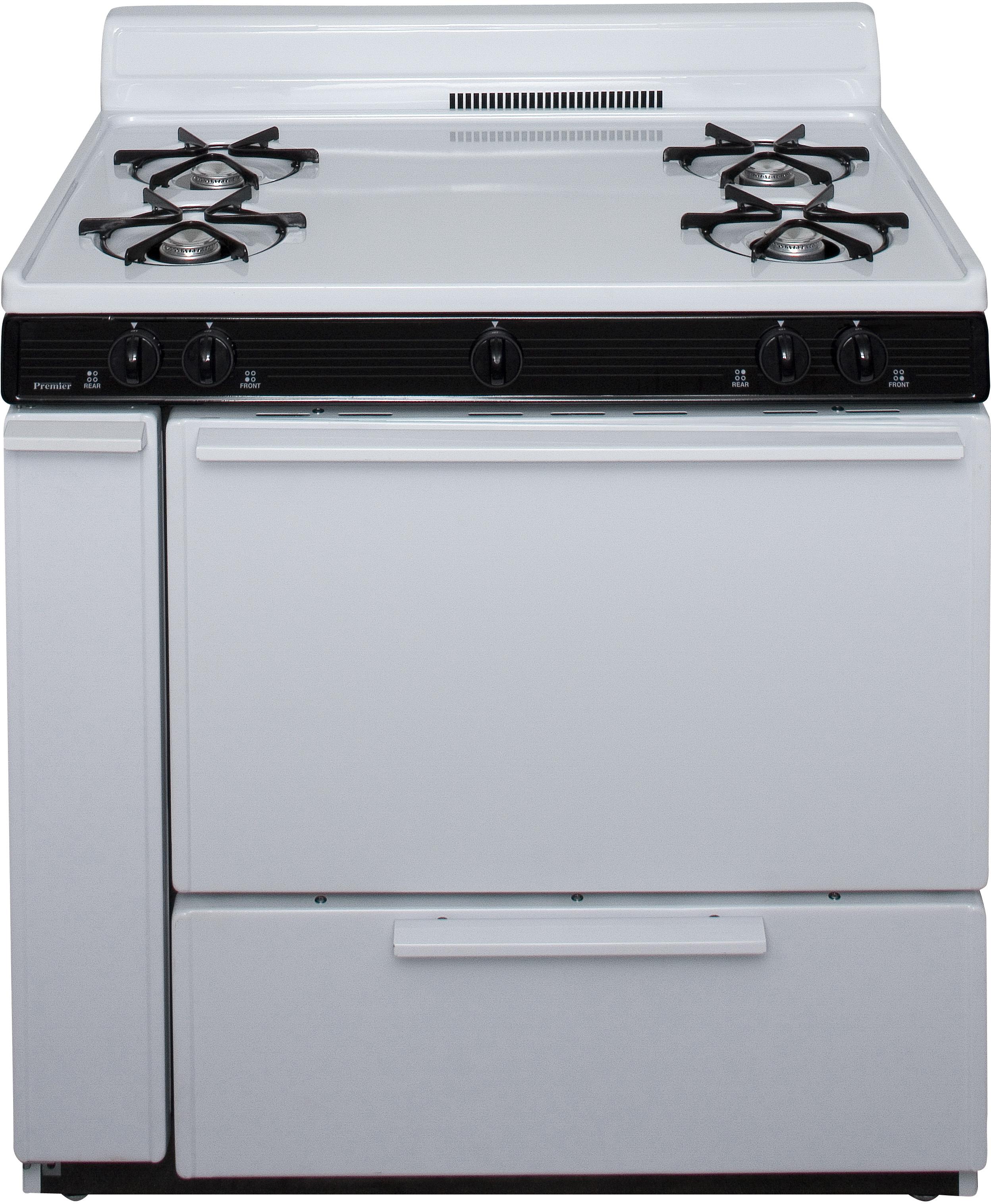 magic electric dishwasher countertops countertop ovens chef