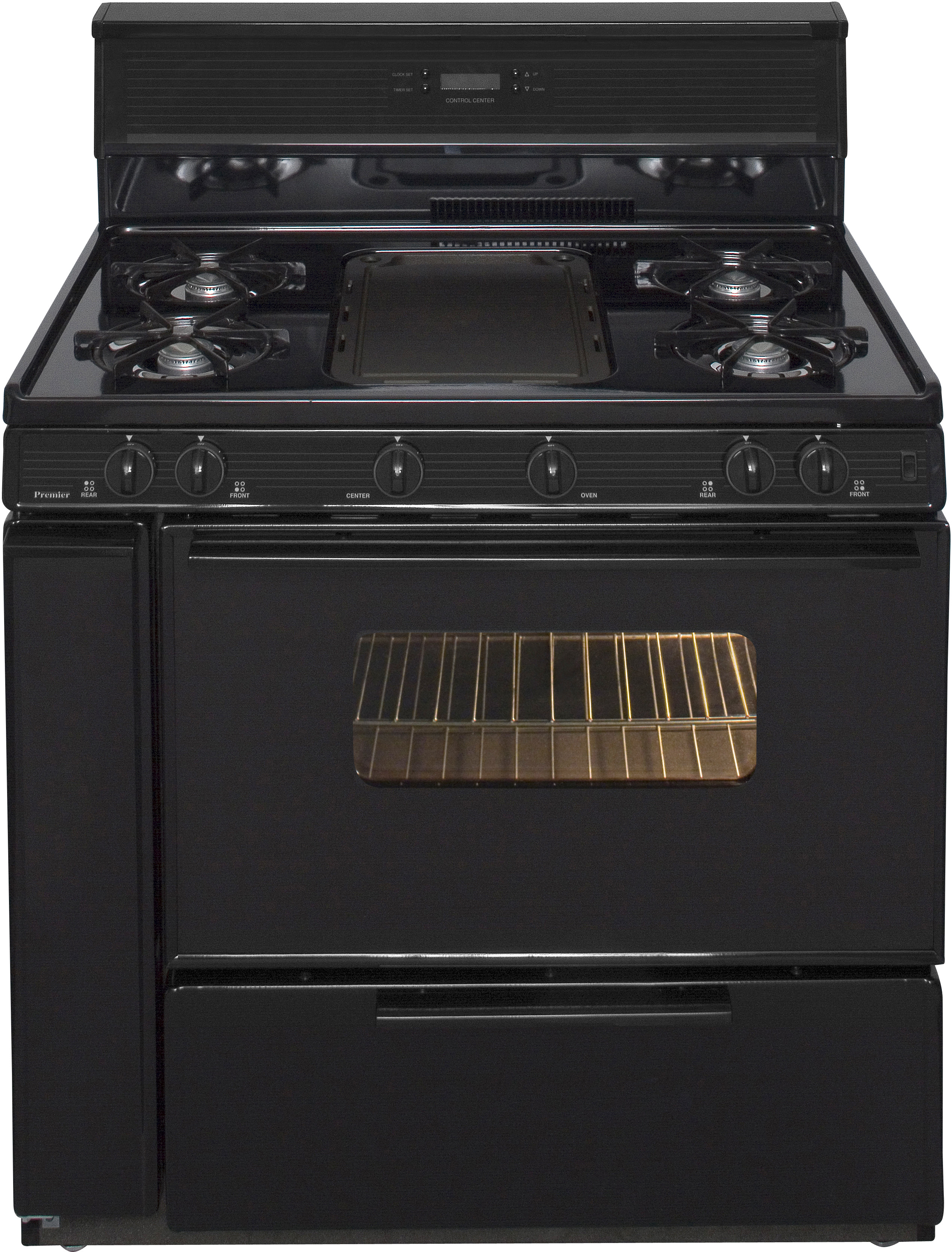 Side by side double oven cost - Side By Side Double Oven Cost 57