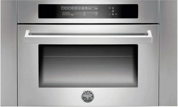 Bertazzoni So24prox 24 Inch Sd Oven