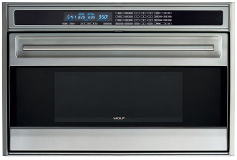 36 wall oven 36 inch aj madison 36 inch wall ovens