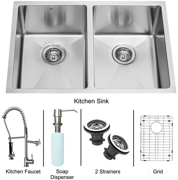 Width 29 29 9 Sink Faucet Combinations