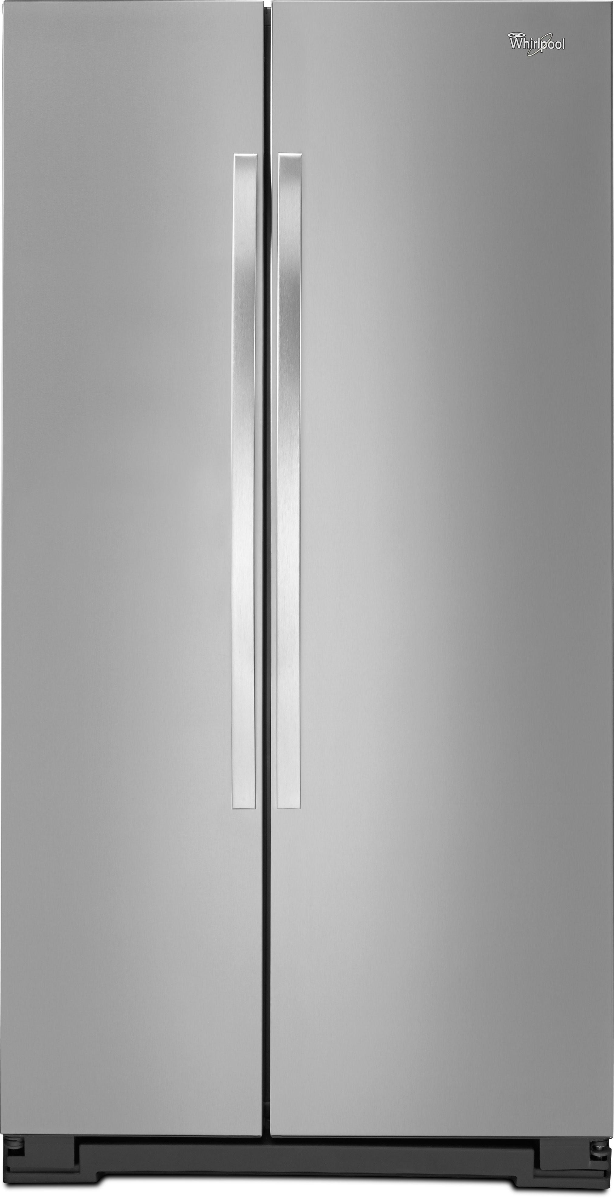 Side by side refrigerator 30 inch width - Side By Side Refrigerator 30 Inch Width 27