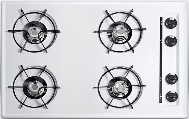 100 recessed gas cooktop gas cooktop features and videos fr