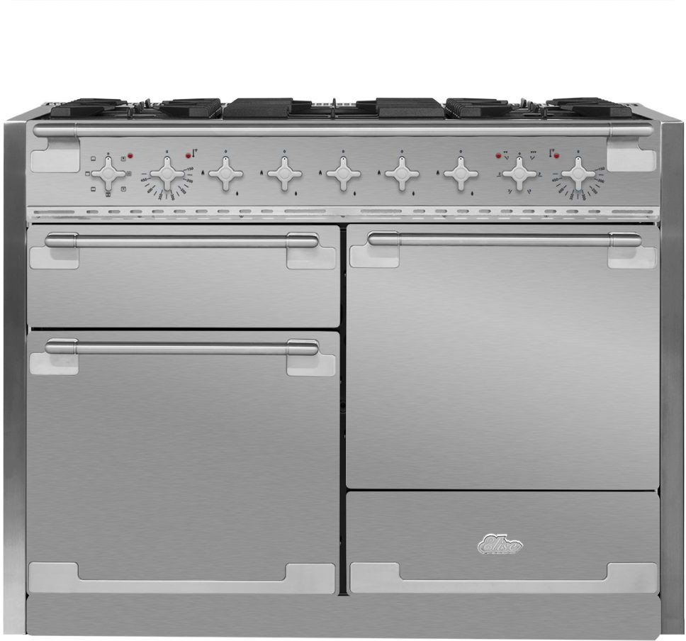 Aga Kitchen Appliances Aga Ranges